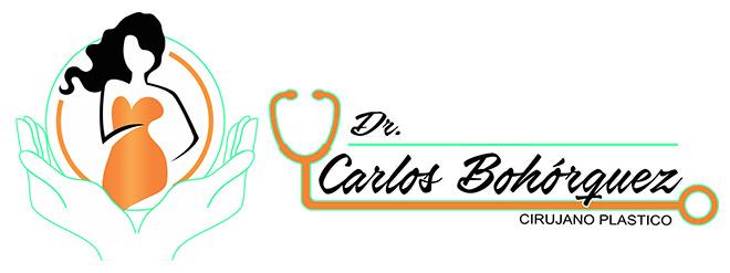 Dr Carlos Bohorquez